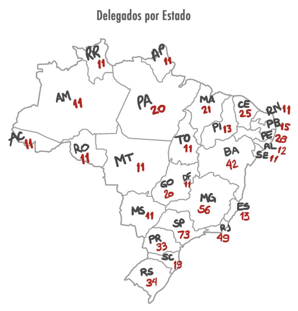 mapa-peso